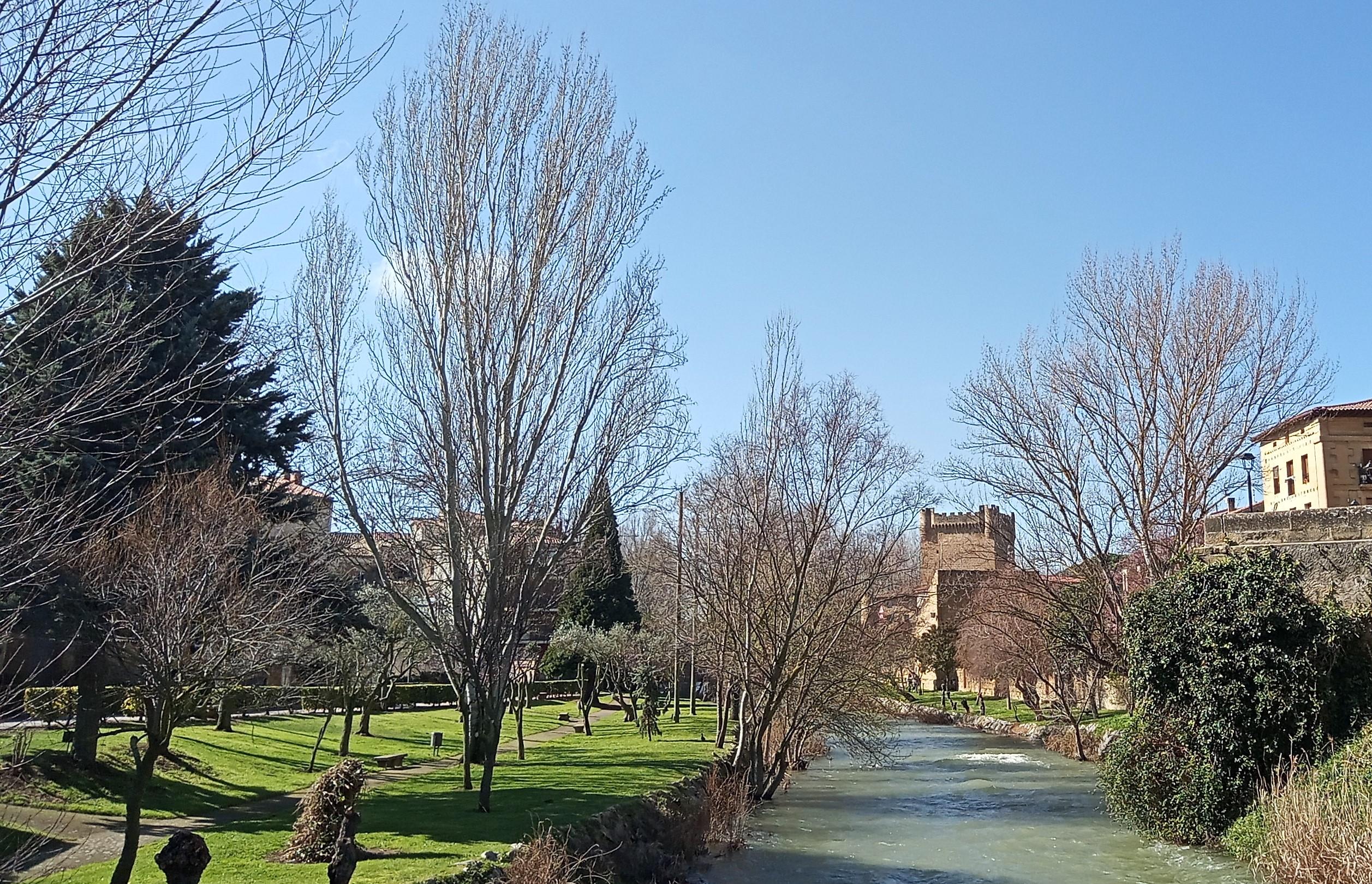 Hasta el 28 marzo: Reto Los 7 Valles de La Rioja
