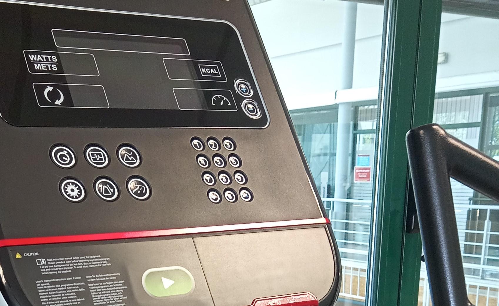 Si ya lo tienes claro, abónate o inscríbete aquí a las Actividades o a Fitness